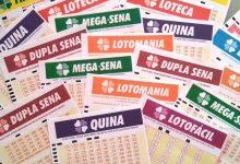 estratégias para ganhar na Loteria