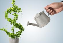 Como Investir o Prêmio Ganho de Loterias