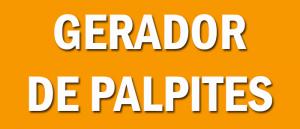 GERADOR-DE-PALPITES-MULTISENA