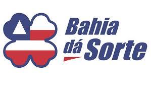 Resultado Bahia dá Sorte