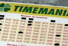 dicas timemania