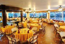 restaurantes milionários